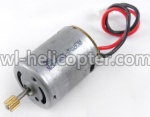 CX-010-parts-20 Main motor with short wire