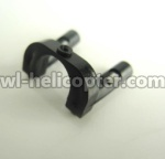CX-011-Ersatzteile-20 Fixture for the horizontal wing