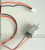 CX-011-Ersatzteile-24 Tail motor with wire and plug