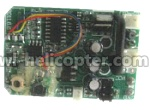 FX059-helicopter-parts-12 Circuit board