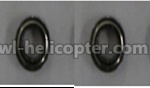 FX059-helicopter-parts-25 Bearing(2 Stück)
