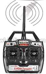 FX059-helicopter-parts-35 Remote control