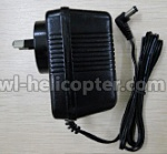 FX059-helicopter-parts-37 Charger