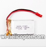 MJX-T41C-helicopter-parts-04 3.7V 1150ma battery