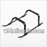 MJX-T41C-helicopter-parts-08 Landing skid