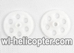 MJX-T41C-helicopter-parts-11 Main gear(Upper + lower)