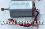 MJX-T41C-helicopter-parts-27 Main motor with long shaft