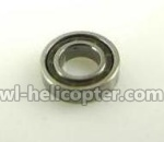 802-helicopter-15 Bearing  B(1PCS)