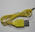 6050-parts-33 Usb Charger