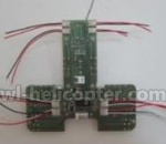 6050-parts-35 Transmitter  board