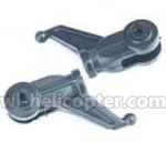 6051-parts-22 Main grip holder