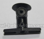 6051-parts-23 Main shaft head