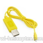 F1-parts-13  USB Ladekabel