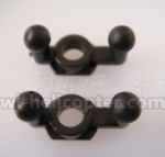 WL-V913-Ersatzteile-08 ball shape of the connect buckle(2pcs)